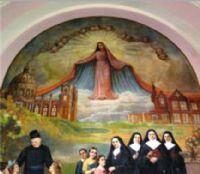 mural_uid9220091058491